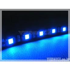 LED(60Cm, 2EA) 30발 선택(색상)