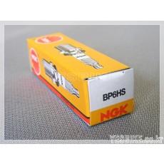 슈퍼캡(SB50) 플러그(BP6HS)NGK