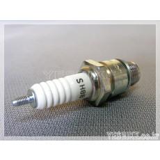 델피노(SH100) 프리마(SF50) 플러그(B8HS,NGK)