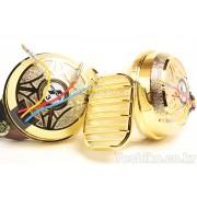 전자3기능쌍혼 크리스탈디지털혼 전자혼