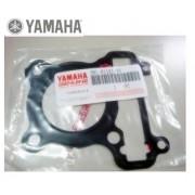 [YAMAHA]시그너스125 X Fi/SR 실린더헤드 동판