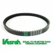 Vesrah 드라이브벨트(AN-1028)-Fusion250