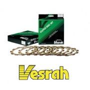[Vesrah] VL800,VS800,VZ800(인트루더800) 클러치디스크세트
