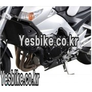 Suzuki GSR 600 (06-10) : STP.05.590.10200/B