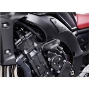 Yamaha FZ6-N/S (07-09) 및 FZ1-N/S (06-09) : STP.06.590.10000/B