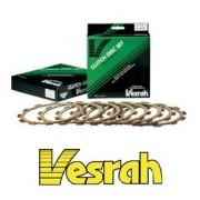 [Vesrah] CBR1100XX(97~98) 클러치디스크세트