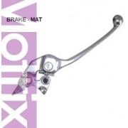 [MOTRIX] HONDA 범용 BRAKE LEVER(브레이크 레바) MAT-cb1300 98-00, x-11 00-03, cbr1100xx 97-07, cb400 v-tec 99-01