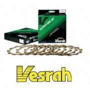 [Vesrah] 클러치디스크 세트 1042/2*8*1034*1 호넷600 98-00