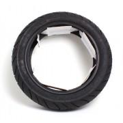 프리윙(SQ125 SQ250) 타이어(앞) 120/70-12(541)