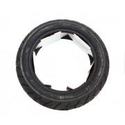 프리윙(SQ125) 타이어(뒤) 130/70-12(541)