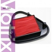 [MOTRIX] HONDA STEED400/600 AIR FILTER(에어크리너) MR1