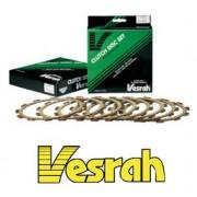 [Vesrah] Transalp400, Shadow400, Steed400 클러치디스크세트
