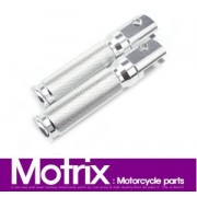[Motrix] 모트릭스 알루미늄 발판 541-p00110a-1