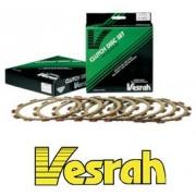 [Vesrah] Honet250, Magna250, CBR250, VTR250 클러치디스크세트