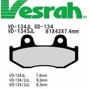 [Vesrah]베스라 SD134 -cb223s 기타 그 외 기종