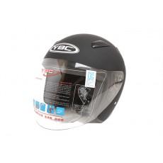 YBC 일반모 헬멧 내피 분리형 모델