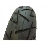 프리마(SF50) 타이어앞 110/70-12