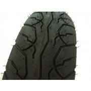 익사이팅, 티맥스530 타이어앞 120/70-15(567)