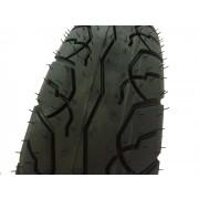 실버윙, 다운타운125 타이어앞 120/80-14(567)