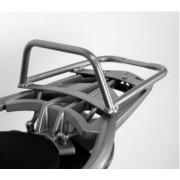[HEPCO&BECKER] BMW F800 S/ST TOPRACK - 브라켓