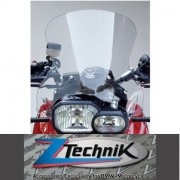 [Ztechnik] F800GS,F650GS Vstream 숏 투어링스크린 Z2434