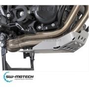 언더가드 : BMW F650GS (08-11)용 - MSS.07.473.100