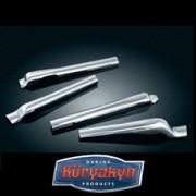 [쿠리야킨] 할리 소프트테일 Swingarm Cover Sets-스윙암카바-7818