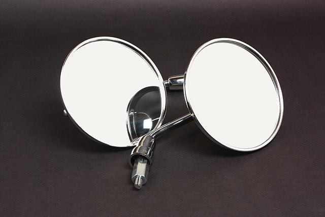 거울(V원,도금)