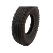 타이어 400-8(502)