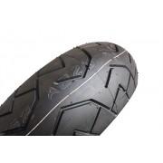 미라쥬(GV650) 타이어(뒤) 180/55-17(브리지스톤)