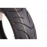 메가젯(HB125) 타이어(앞) 110/80-12