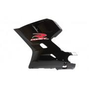 코멧(GT125R GT250R GT650R) 언더카울링