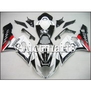 스즈끼(SUZUKI) GSXR 1000 05-06년 모델 ABS 카울