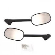 티맥스(TMAX500) 거울(백미러)(08~11)