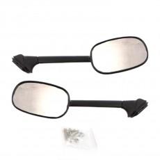 티맥스(TMAX500) 거울(백미러)(08~11)(순정형)