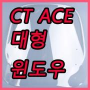 CA씨티에이스(CA,CAE110) 윈도우(순흥,대형)