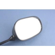 로드윈(VJF125 250) 거울