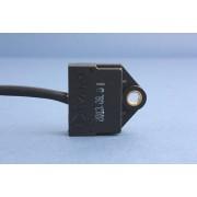 코멧(GT250 GT250R) 팁오버 센서(전도센서) 호환표 참고 37890HP8810