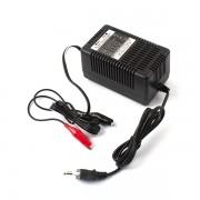 배터리 충전기 (12V 2AH) (밧데리)