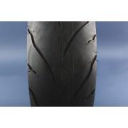 엑시브(GD250N) 타이어 뒤 150 60 R 17(66S)