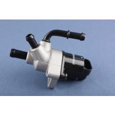 코멧(GT650) 미라쥬(GV250,650) 솔레노이드 ISC 37940HR8411