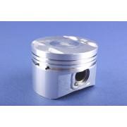 포르테(SL125) QL125 피스톤