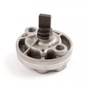 메가젯125(HB125) 오일펌프 Assy