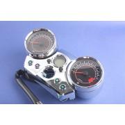 미라쥬(GV250) (인젝션) 메타Assy (디지털) 34100HR84B0