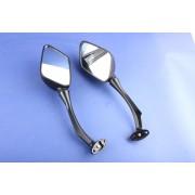 엑시브(GD250R) 거울(순정)