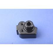 미라쥬650(PRO)(GV650PRO) 시트 키 커버