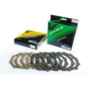 베스라(Vesrah) HONDA(혼다) GL1500(Goldwing), Valkyrie1500 클러치디스크세트