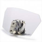 범용 쉴드플러스(Shield +) : S180 스크린