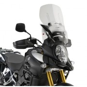 (GIVI) AF3105 - Suzuki DL1000 V-Strom (2014) 투명 스크린