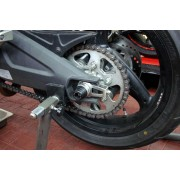 XRT Swingarm slider DUCATI MONSTER 696